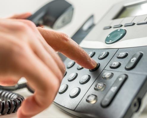 telecoms-icon-495x400